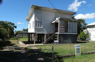 Picture of 101 Tenth Avenue, Railway Estate QLD 4810