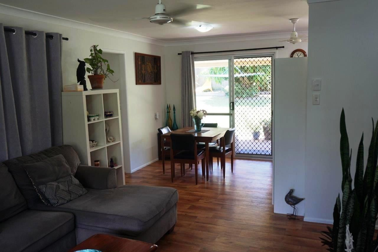 7 Rumbalara Ave, Rainbow Beach QLD 4581, Image 2