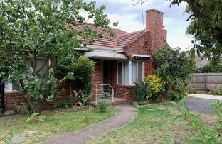 Picture of 340 Station Street, Box Hill South VIC 3128