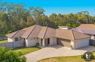 Picture of 12 Cimmaron Circuit, Thornlands QLD 4164