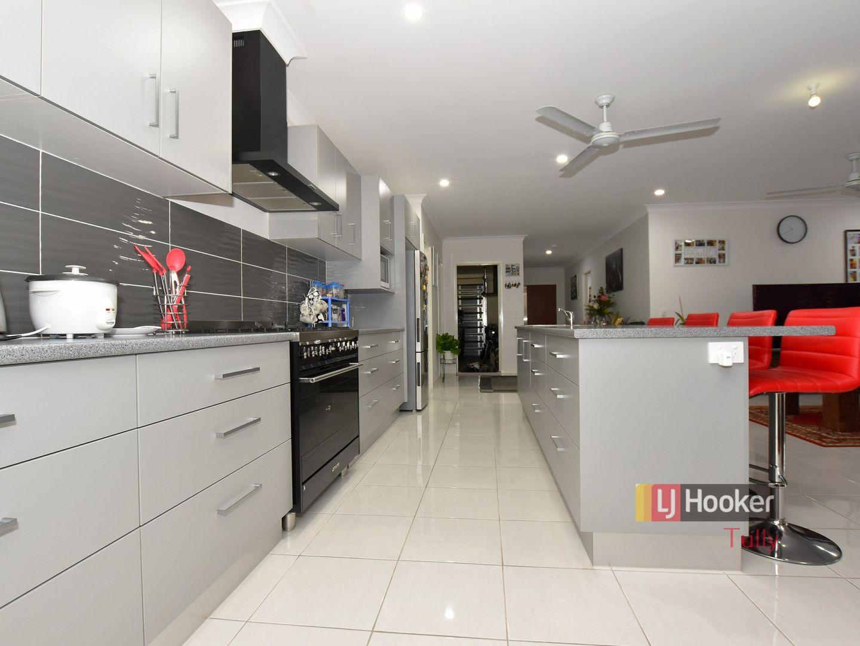 5 Edward Street, Tully QLD 4854, Image 1