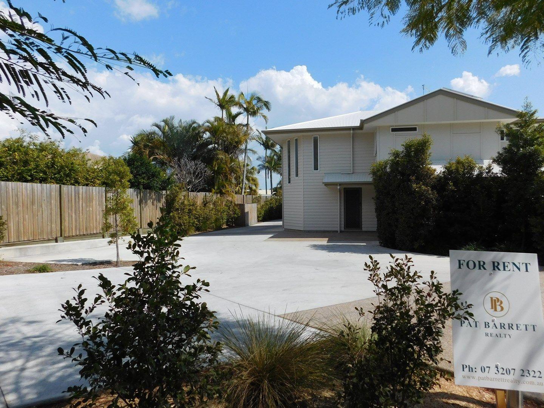 1/522 Main Road, Wellington Point QLD 4160, Image 0