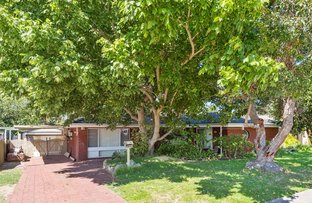 Picture of 17 MAPLE STREET, Greenwood WA 6024