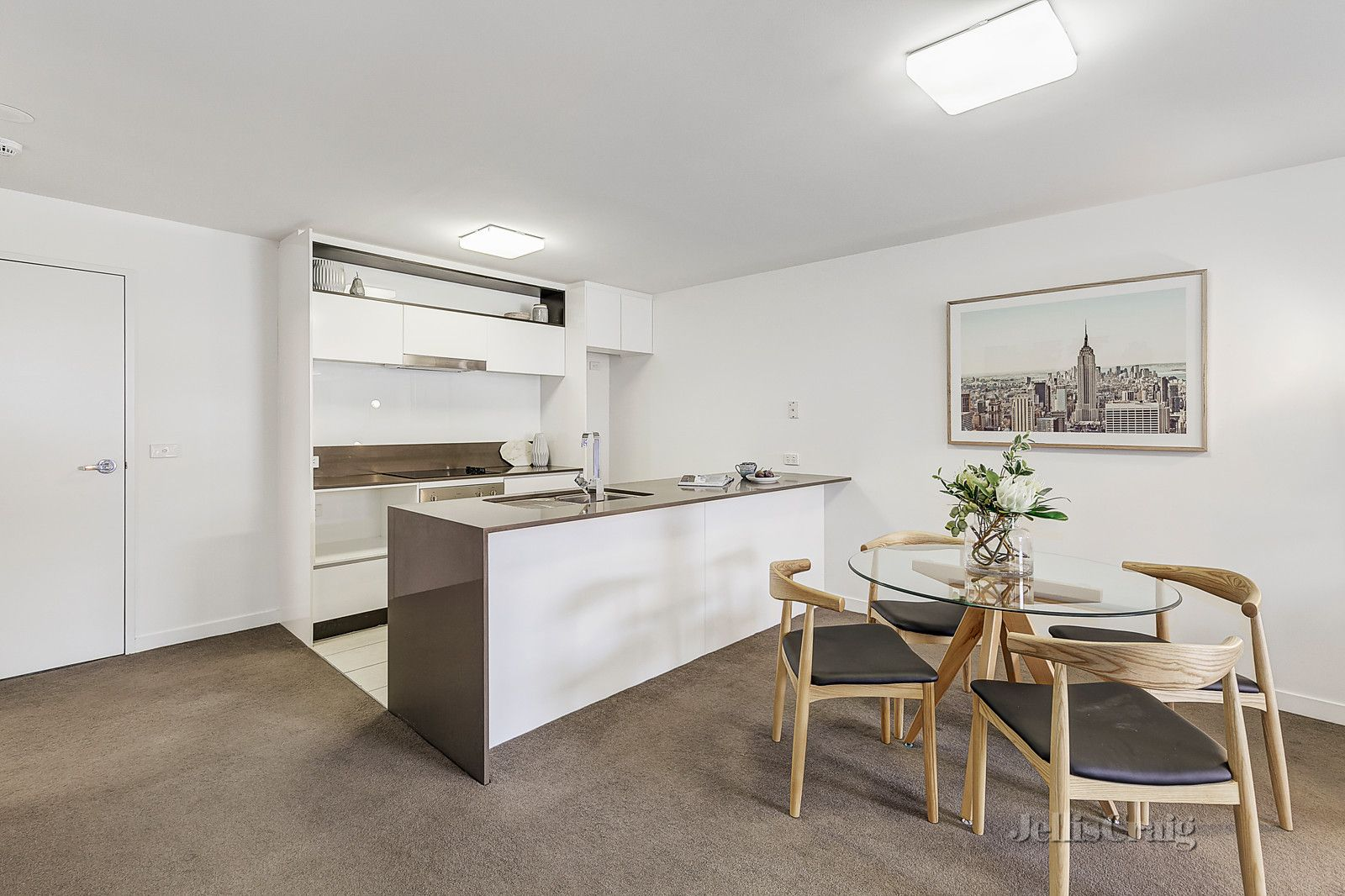 509/1 Brunswick Road, Brunswick East VIC 3057, Image 1