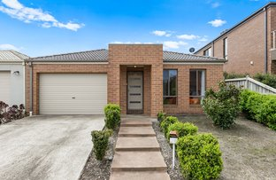 Picture of 37 Tyrell  Place, Berwick VIC 3806
