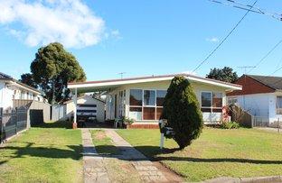57 Jasmine Street, Cabramatta NSW 2166