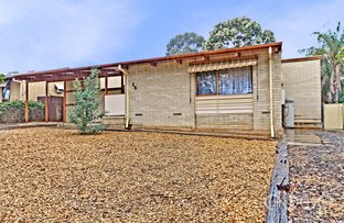 Picture of 25 Ballard Street, Elizabeth East SA 5112