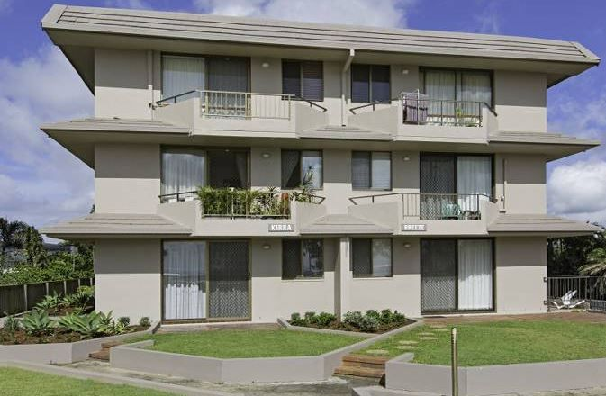 2/22 Musgrave Street, Kirra QLD 4225, Image 0