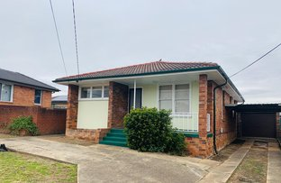 Picture of 52 Gasmata Crescent, Whalan NSW 2770