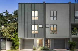Picture of 24/61 East Quay Drive, Biggera Waters QLD 4216