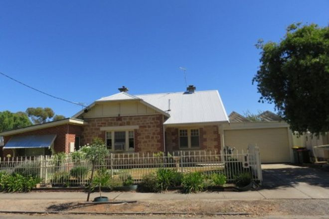Picture of 9 Twelfth Street, GAWLER SA 5118