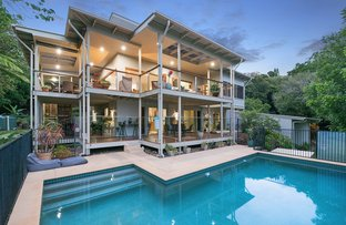Picture of 169 Vise Road, Mons QLD 4556