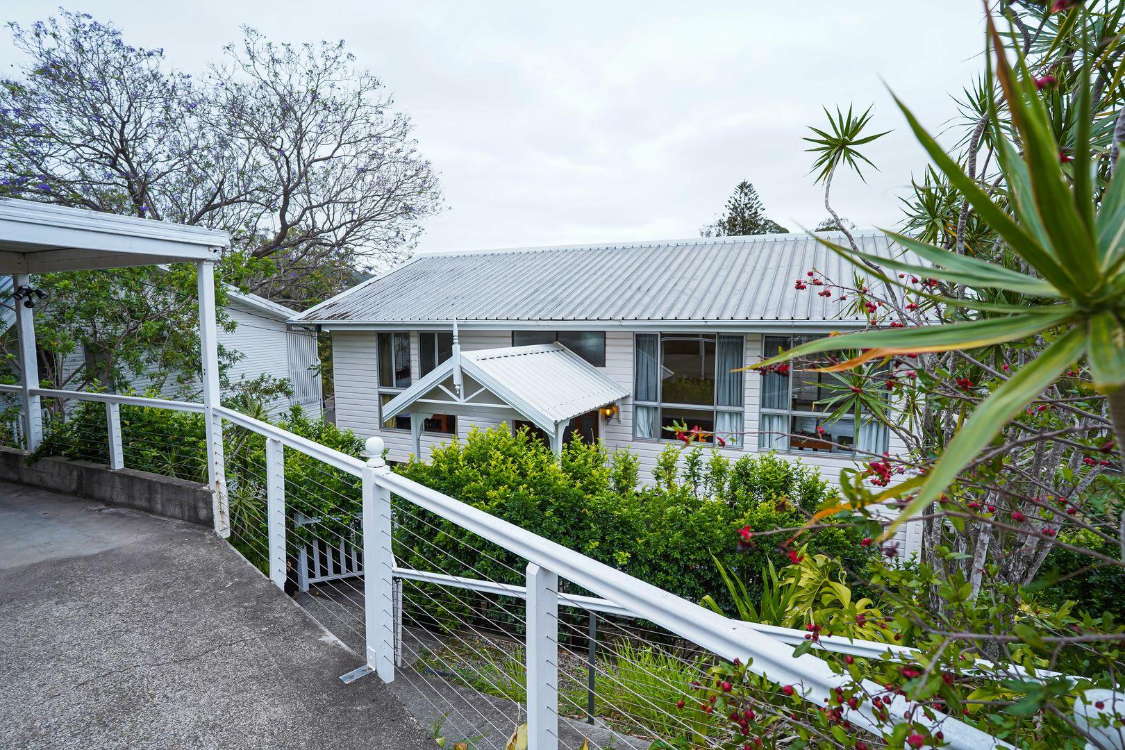 75 Renton Street, Camp Hill QLD 4152, Image 0
