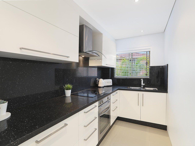 8/38 Judd Street, Cronulla NSW 2230, Image 0