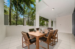 Picture of 66/28 Landsborough Street , North Ward QLD 4810