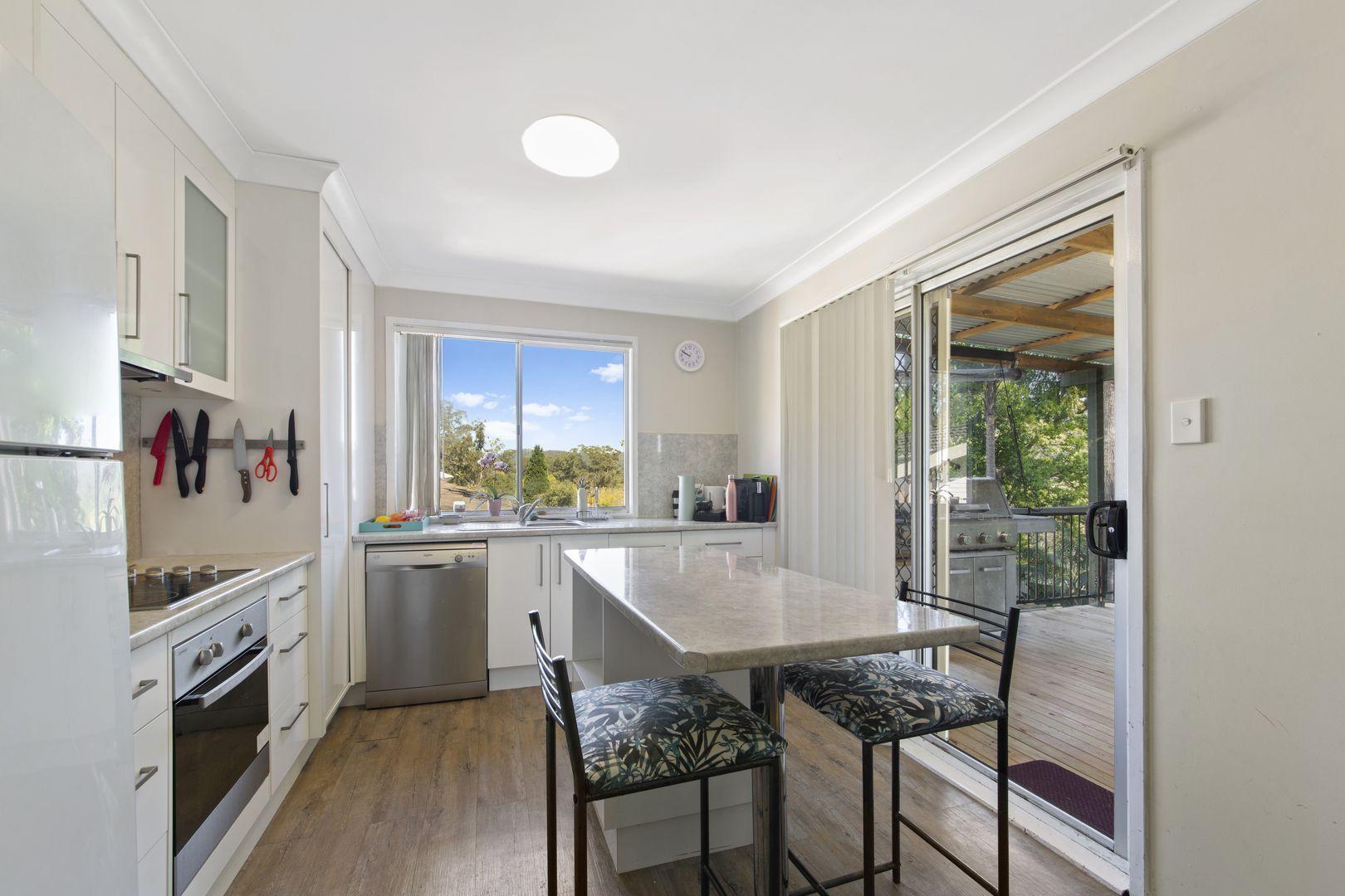 33 Barree Avenue, Narara NSW 2250, Image 1