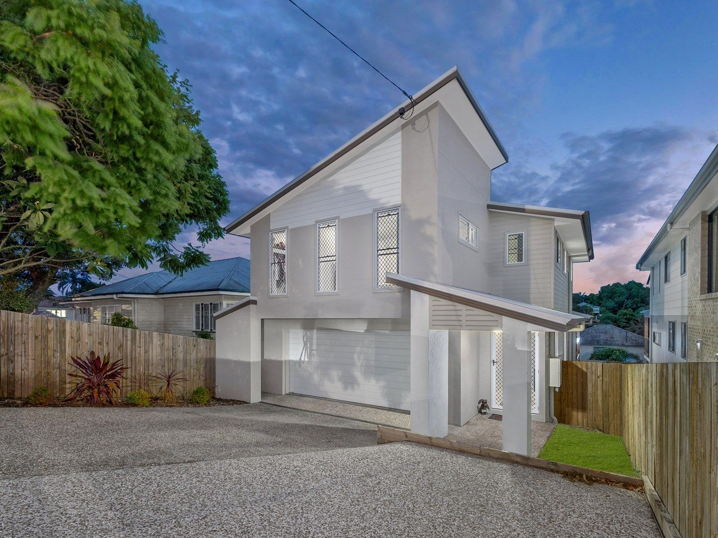173 Rode Road, Wavell Heights QLD 4012, Image 0