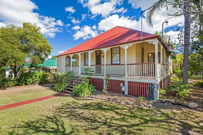 Picture of 15 Briggs Road, IPSWICH QLD 4305