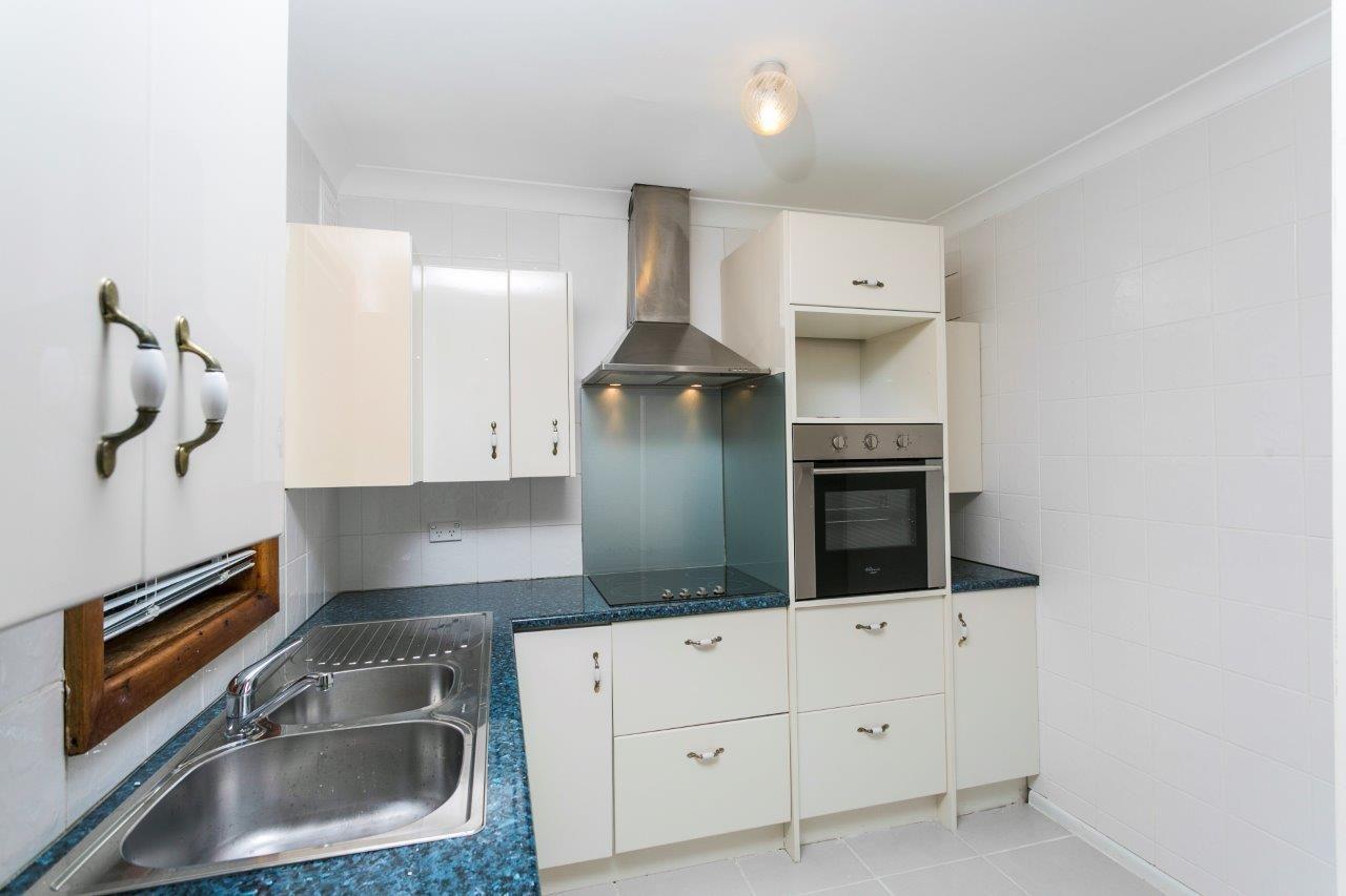 6 O'Neill Street, Warilla NSW 2528, Image 1