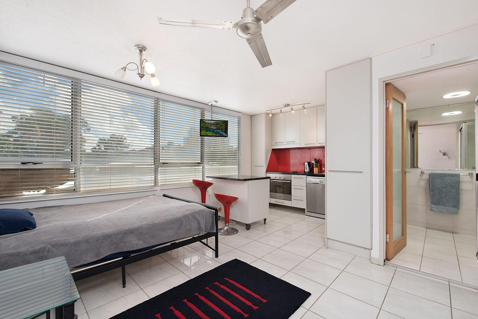 10/24 Wirraway Street, Alexandra Headland QLD 4572, Image 0
