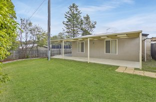 Picture of 52a Beswick Avenue, North Ryde NSW 2113
