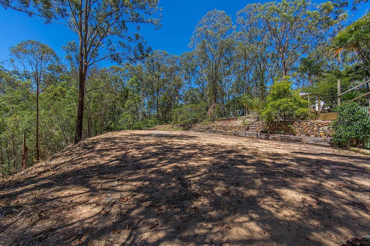 1-3 Pohon Drive, Tanah Merah QLD 4128, Image 0