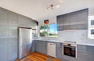 23-27 Raffles Street, Mount Gravatt East QLD 4122