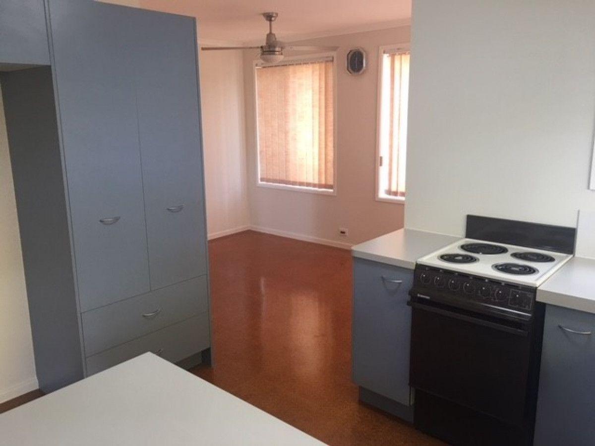 87 Lima Street, Edens Landing QLD 4207, Image 2