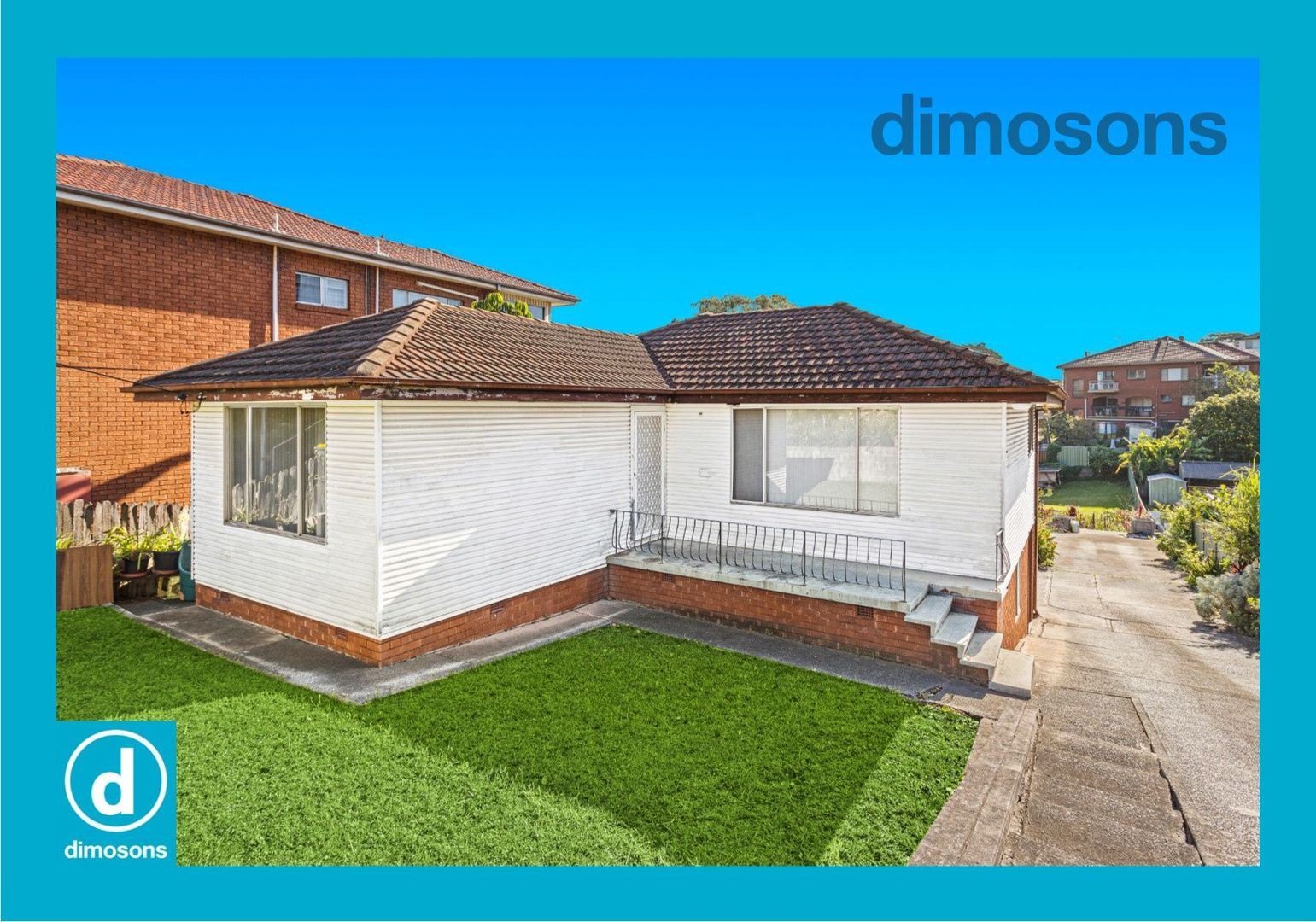 4 Mirrabooka Road, Lake Heights NSW 2502, Image 0