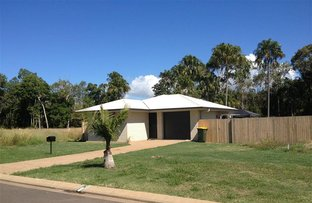 Picture of 15 Monarch Ave, Moore Park Beach QLD 4670
