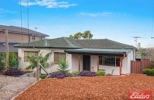 Picture of 20 Constitution Road, Constitution Hill NSW 2145