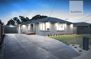 Picture of 15 Pyke Drive, Gladstone Park VIC 3043