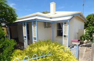 Picture of 1/1 Leech  Place, Port Lincoln SA 5606