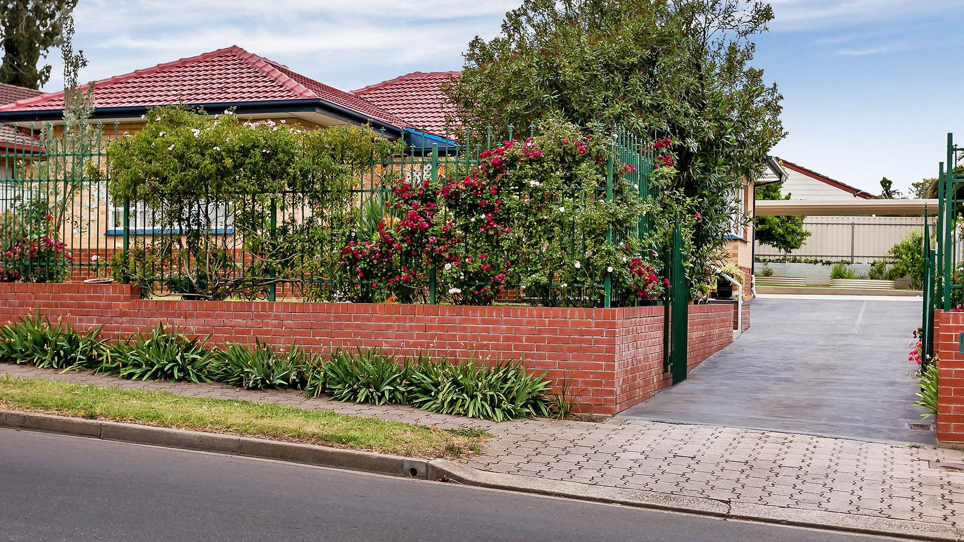 60 Pitman Road, Windsor Gardens SA 5087 - House For Sale   Domain