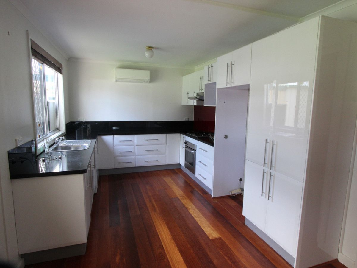 79 Church Street, Cessnock NSW 2325, Image 2