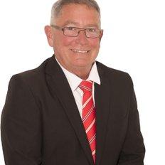 Barry Johns, Sales representative
