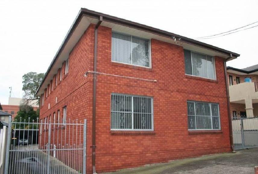 1/42 Waverley Street, Belmore NSW 2192, Image 0