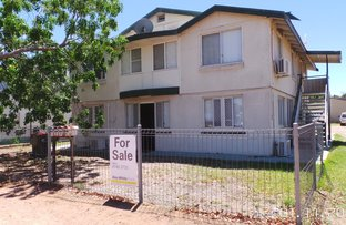 102 East Street, Mount Isa QLD 4825