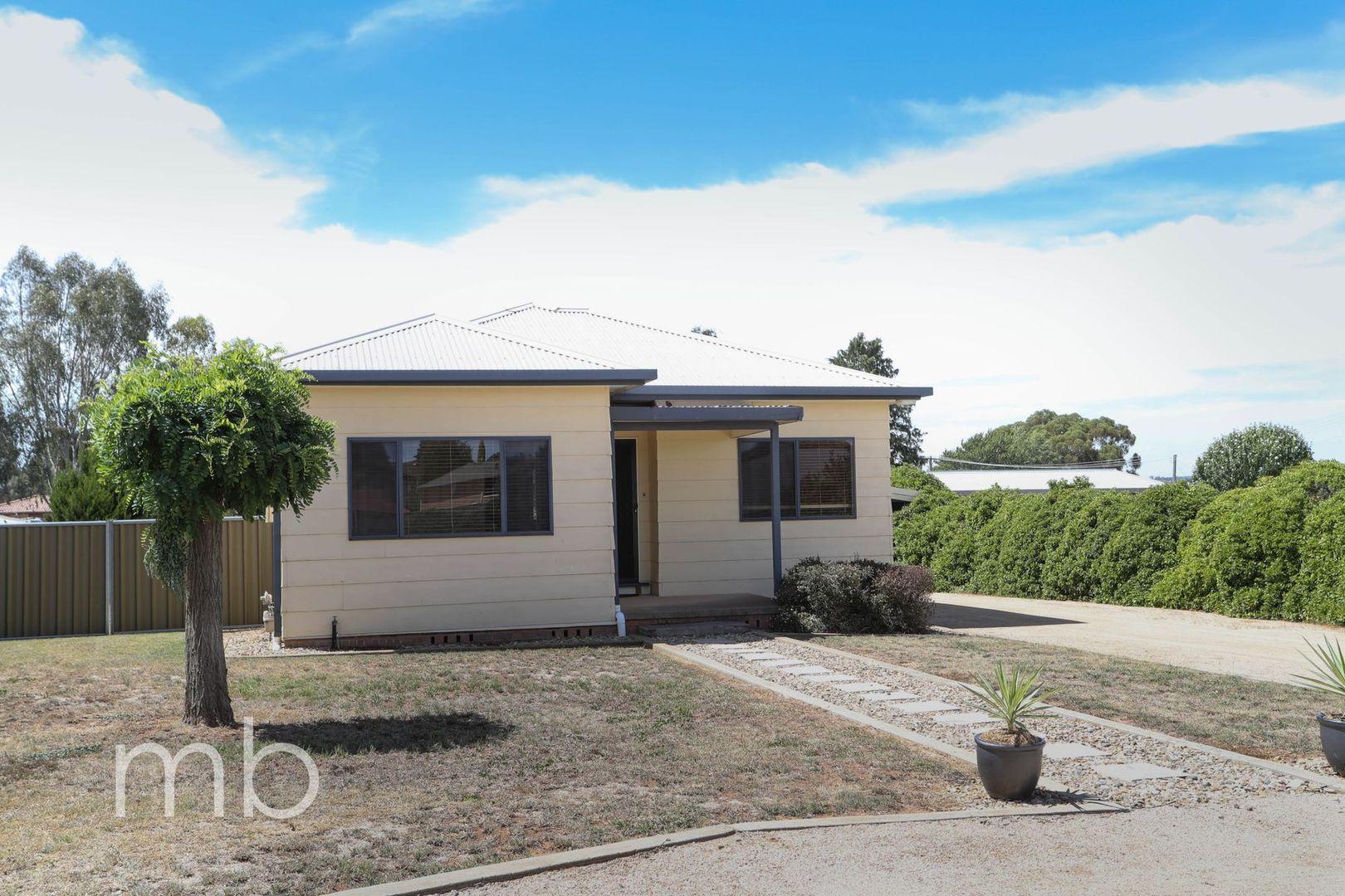 37 Plumb Street, Blayney NSW 2799, Image 0