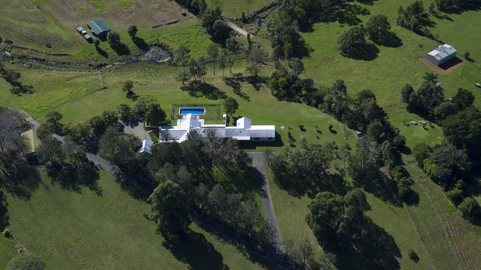 138 Crossmaglen Road, Bonville NSW 2450, Image 1