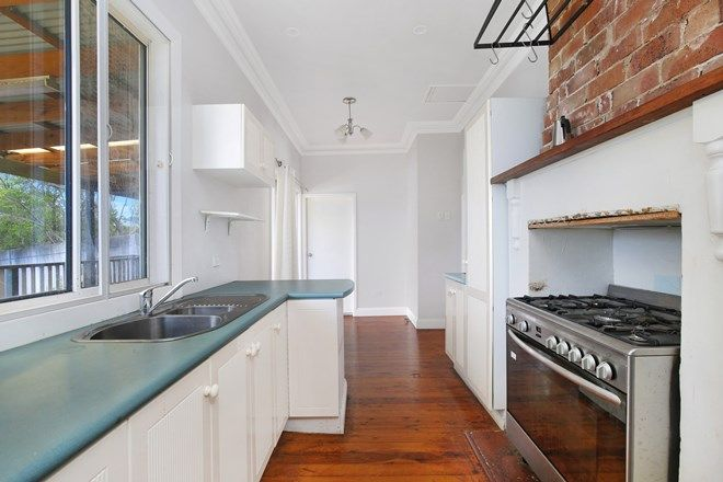 Picture of 1/31 Mount Keira Road, WEST WOLLONGONG NSW 2500