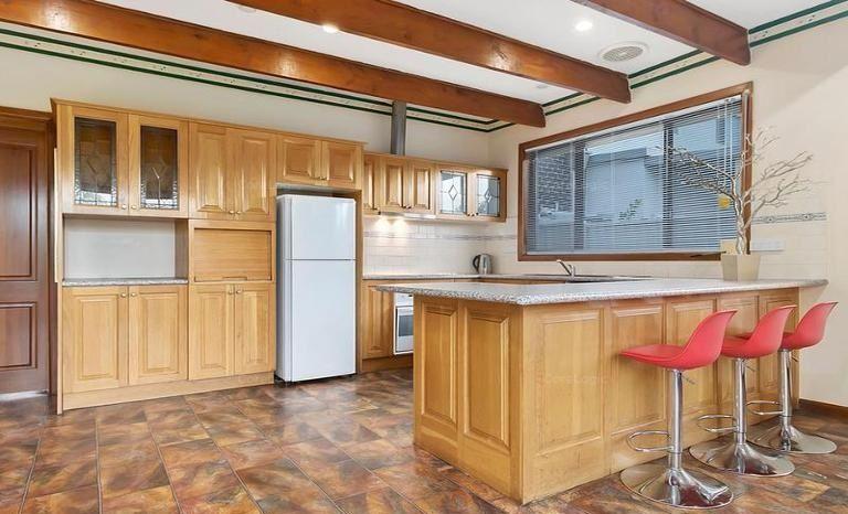 84A Eton Street, Smithfield NSW 2164, Image 1