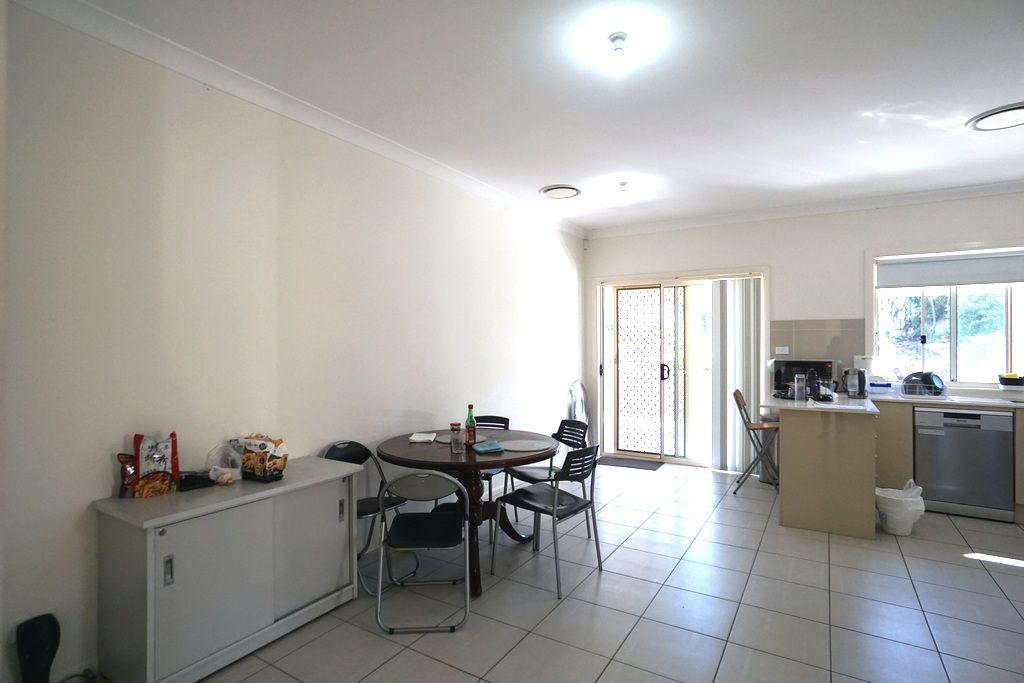 10B Donovan Street, Eastwood NSW 2122, Image 2