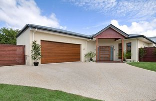 Picture of 14 Cobblestone Place, Peregian Springs QLD 4573