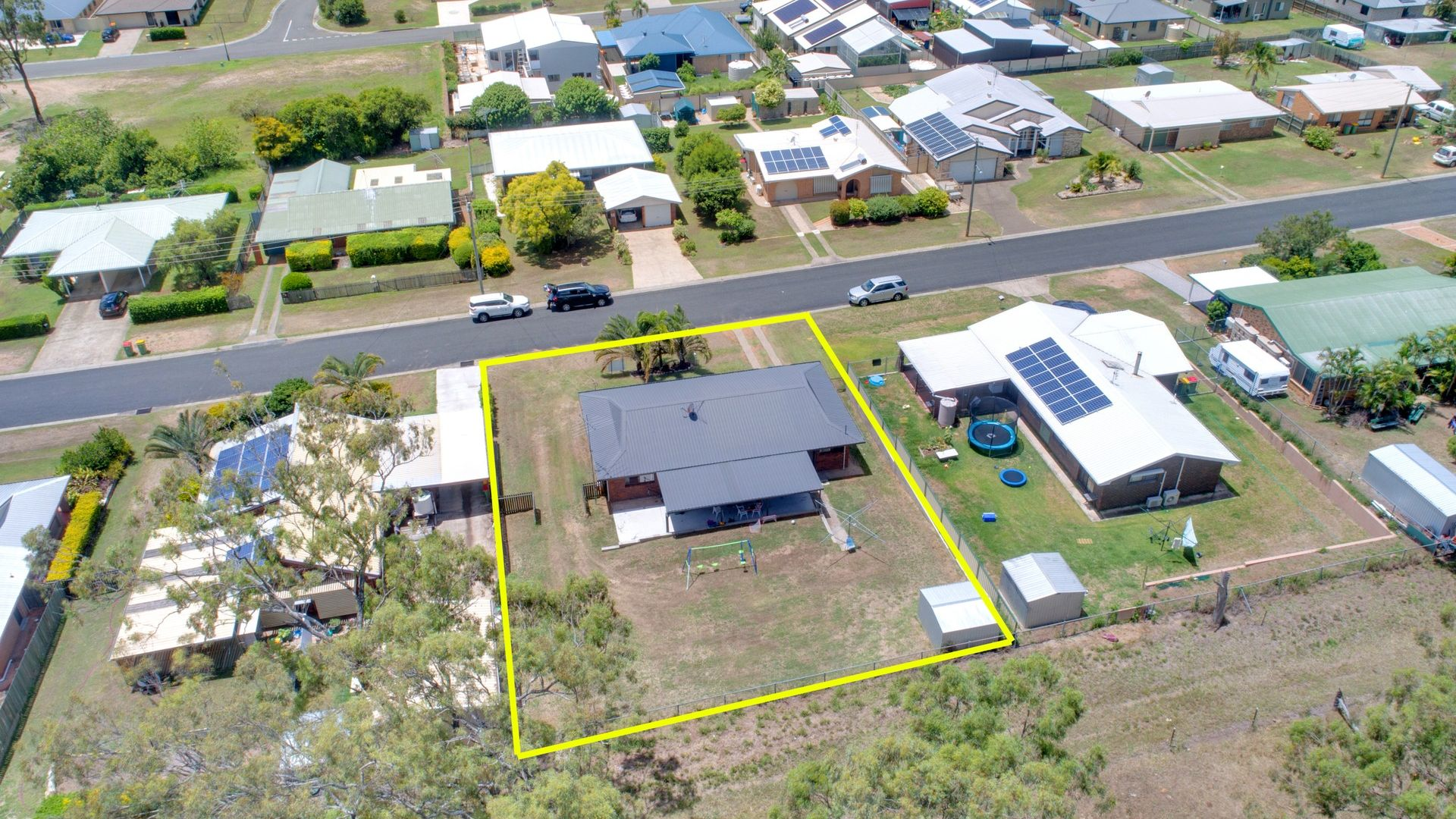 37 Hunter Street, Gatton QLD 4343, Image 1
