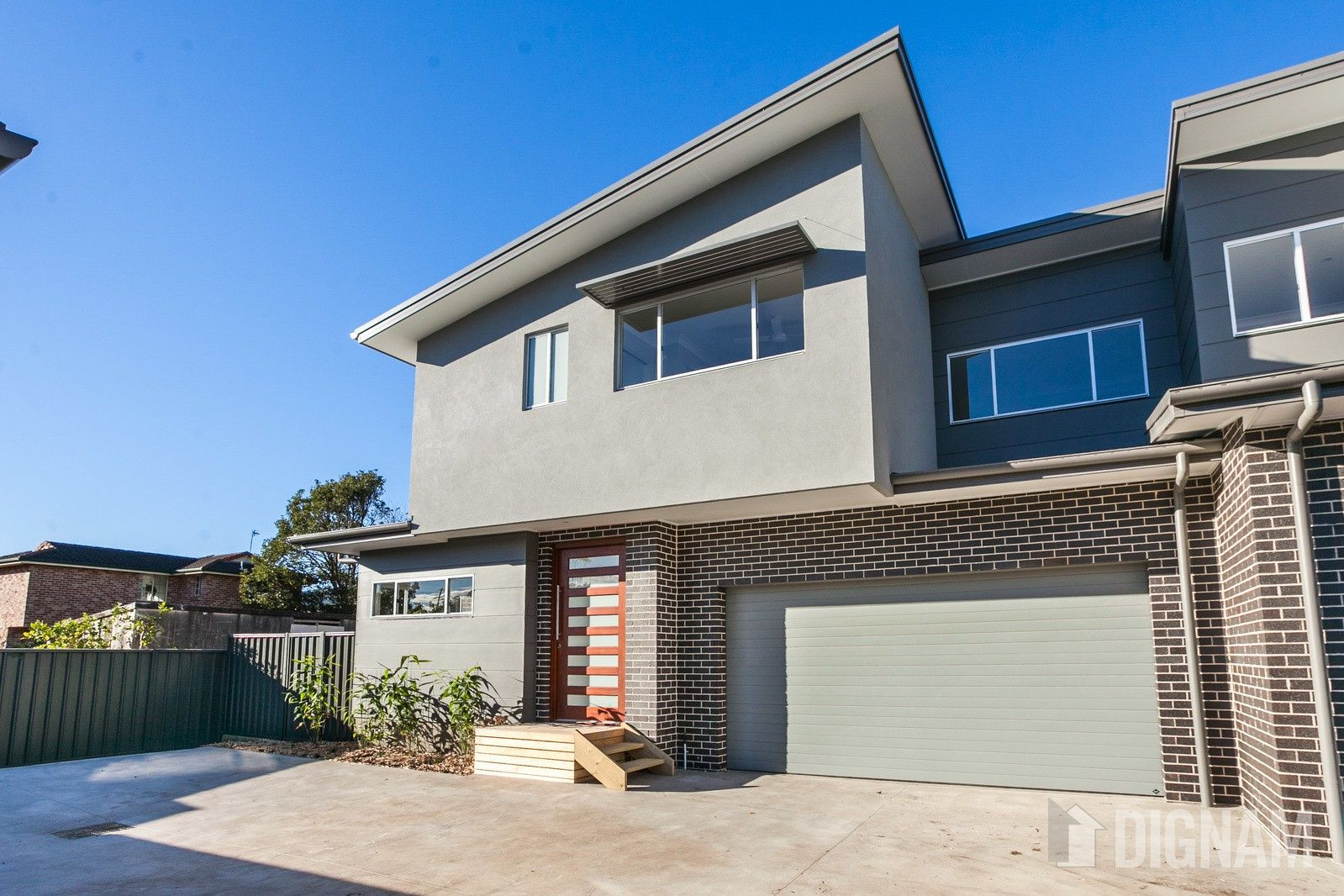 4/12-14 Clifford Street, Fairy Meadow NSW 2519, Image 0