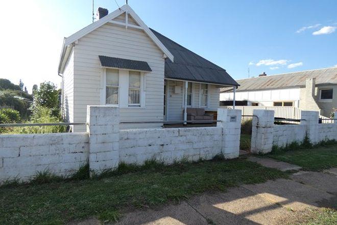 Picture of 59 Court Street, BOOROWA NSW 2586