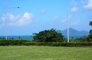 Picture of Lot 103 Rise Crescent, Mission Beach QLD 4852