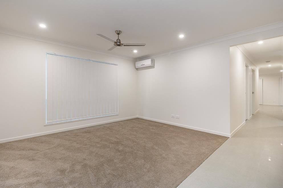 3 Everthorpe Street, Northgate QLD 4013, Image 2