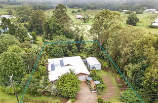 Picture of 48 Teutoberg Ave, Witta QLD 4552